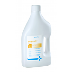 Aspirmatic Cleaner - Le flacon de 2 litres